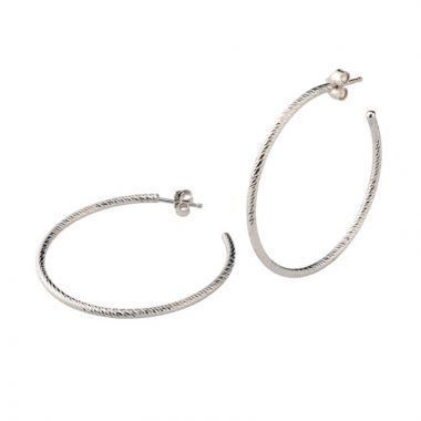 Frederic Duclos  Sterling Silver 1 3 and 4